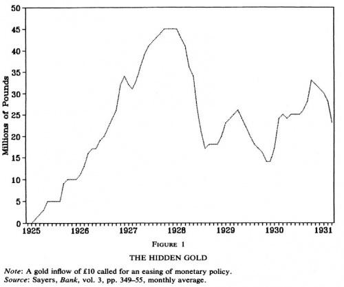Hidden Gold_0_b