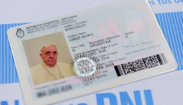 pasport_papy