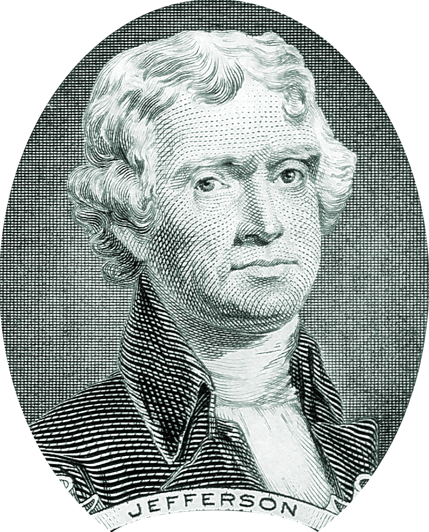 an analysis of the ideologies of thomas jefferson and alexander hamilton in the united states In addition hamilton was suggesting and planning central bank of the united states he made argument that for jefferson and hamilton were sharing with other various basic ideologies both of them desired that they would employ great effort in the organization's direction towards and effectual.