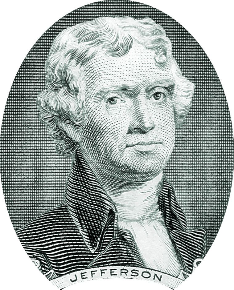 Thomas_Jefferson_portrait_on_two_dollar_bill